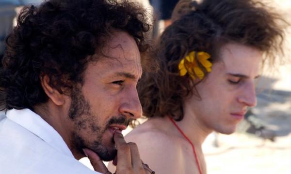 Filmes para não perder na Mostra Internacional de Cinema de São Paulo