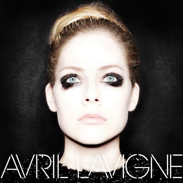 Os rumos da carreira de Avril Lavigne
