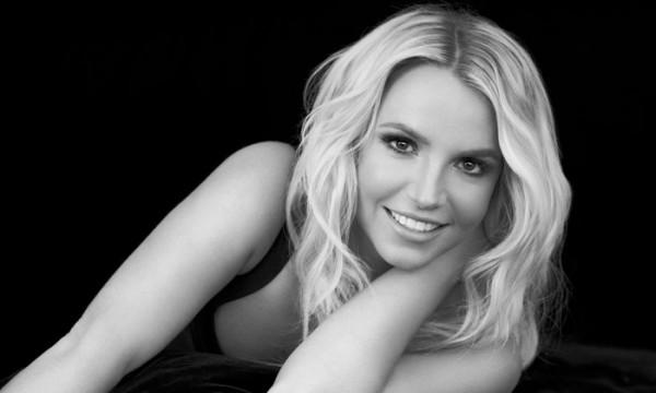 Qual é o pedaço de Britney que ainda podemos querer?