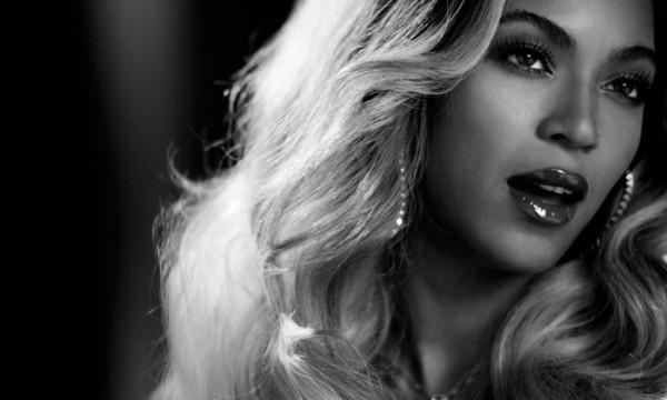 As cartas de Beyoncé