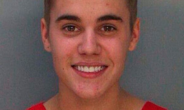O pobre menino rico Justin Bieber