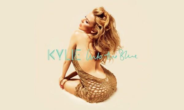 5 coisas que você precisa saber sobre o novo single da Kylie Minogue