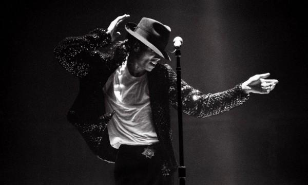 Michael Jackson: uma eterna máquina de ganhar dinheiro