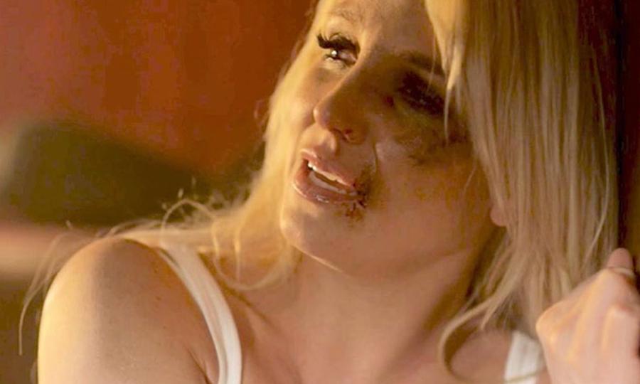 הלם: בריטני הייתה צריכה להרוג את החבר שלה בקליפ של Perfume!