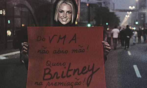 VMA dos Blogueiros: do rock ao eletrônico