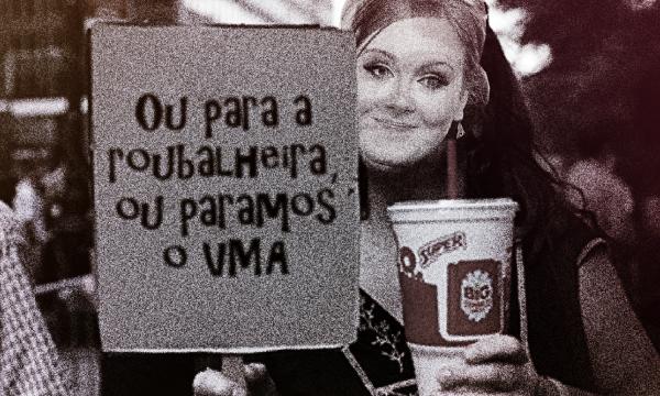 VMA dos Blogueiros: da revelação a hitmaker