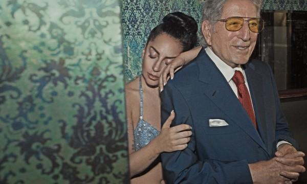 Gaga encara a arte pelo pop