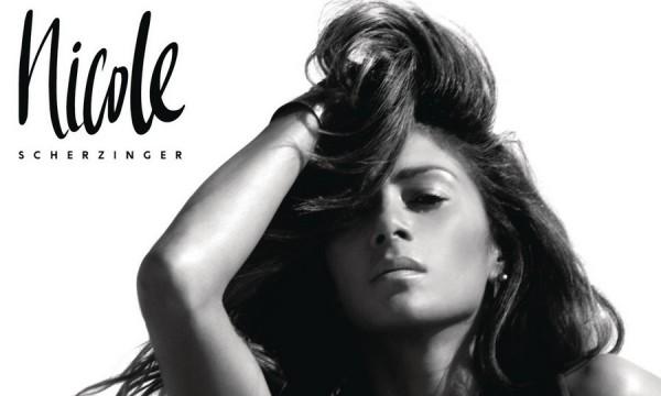 O que podemos esperar de Nicole Scherzinger?