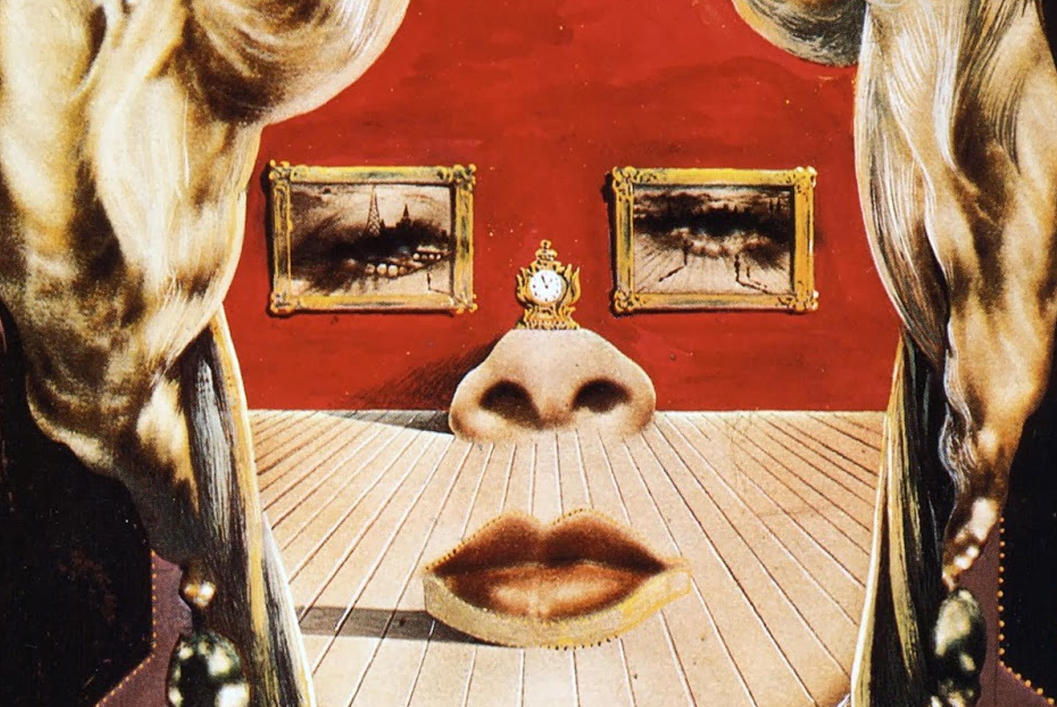 Kiss Me Once Tour e o verdadeiro manifesto ARTPOP