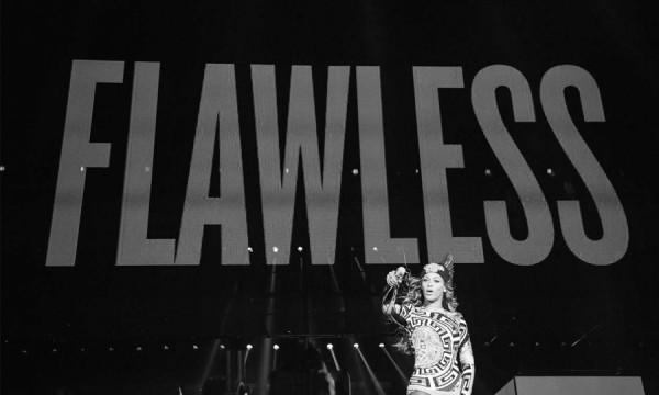 Beyoncé vai ganhar uma biografia não-autorizada em 2015