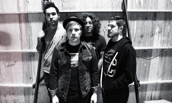 Roma Antiga é cenário de novo videoclipe do Fall Out Boy