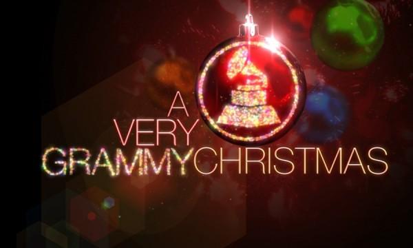Grammy vai ganhar especial de Natal para anunciar os indicados a Álbum do Ano