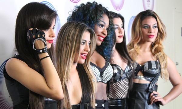 O conflito de identidade do Fifth Harmony
