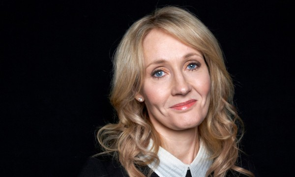O Chamado do Cuco, de J.K. Rowling, vai virar série de tevê