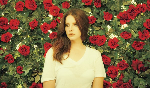 15 músicas para Lana Del Rey não querer estar morta em 2015