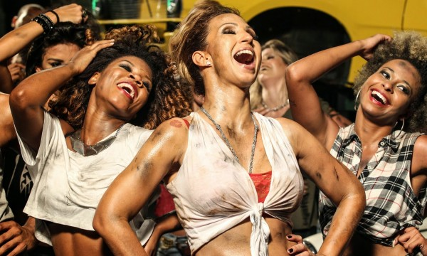 A música brasileira que foi destaque dentro e fora do país