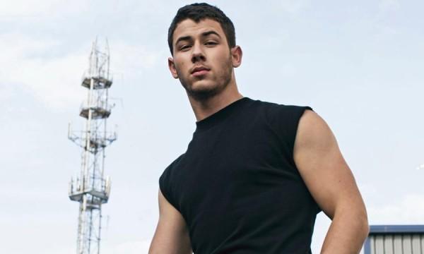 Nick Jonas é o segundo reforço masculino de Scream Queens
