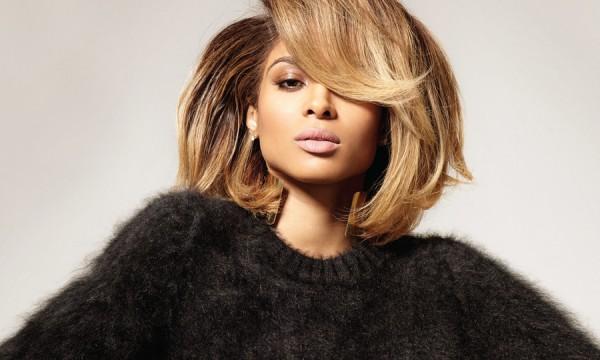 Tem música nova de Ciara chegando no fim de janeiro