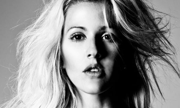 Novo single de Ellie Goulding pode ser lançado em março