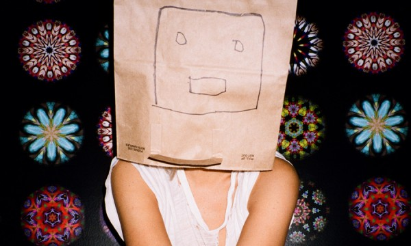 Sia anuncia apresentação especial no Grammy