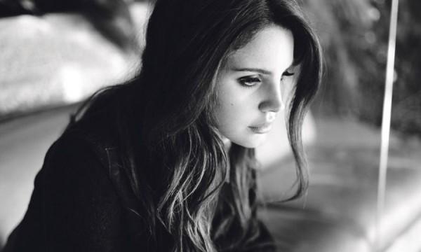 Lana Del Rey vai voltar às origens em seu novo disco