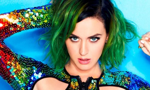 Surpresa da apresentação de Katy Perry no Super Bowl pode ser Missy Elliott