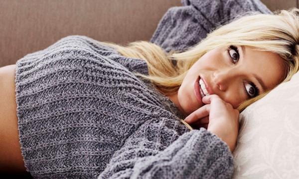 Britney Spears registra três músicas para novo material