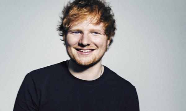 Um minutinho da sua atenção para esse cover de Dirrty do Ed Sheeran