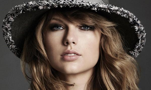 Taylor Swift aposta em metáforas e muita projeção em Style