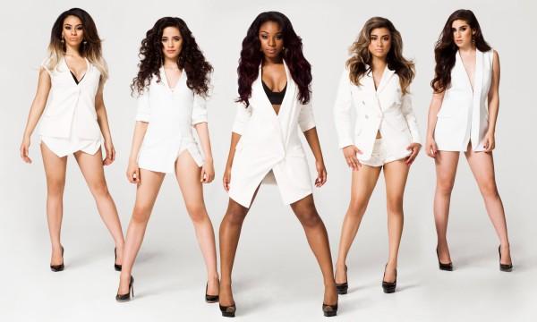 O futuro decisivo do Fifth Harmony