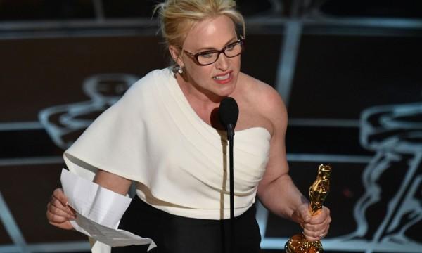 O papel feminino na indústria cinematográfica