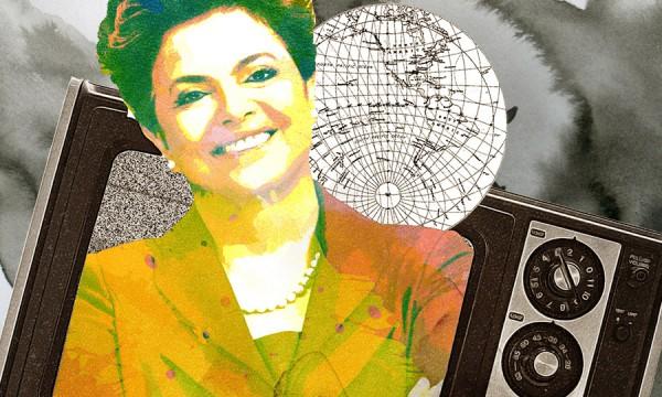 Dilma, impeachment e o ódio dos outros