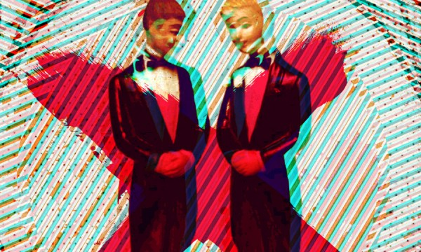Dolce, Gabbana e o preconceito dentro do meio LGBT